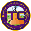 Food Distribution Program | Inter-Tribal Council, Inc.